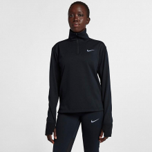 Nike Women's Therma Sphere Element Half Zip 2.0 by Nike