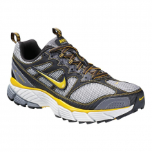 Nike Men's Air Trail Pegasus+ III by Nike