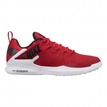 Men's Zoom Domination TR 2 by Nike