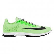 Nike Zoom Streak LT 4 by Nike