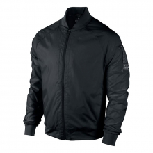 Nike Men's Bomber Jacket by Nike