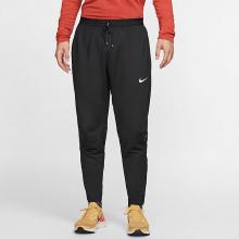 Men's Phenom Elite Knit Pant by Nike in Morehead KY