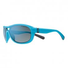 Unisex Miler Sunglasses by Nike