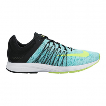 Nike Unisex Air Zoom Streak 5 by Nike
