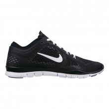 Nike Women's Free 5.0 TR Fit 4 by Nike