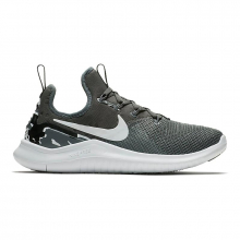 Women's Free TR 8 AMP by Nike