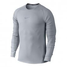 Men's Aeroreact Long Sleeve by Nike