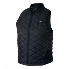 Women's AeroLayer Vest by Nike