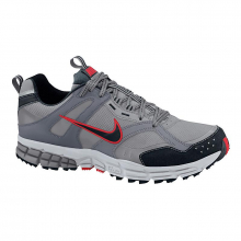 Nike Men's Zoom Structure Triax+ 13 Trail by Nike