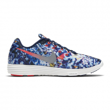 Nike Men's LunarTempo 2 Jungle Pack by Nike