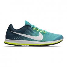 Nike Unisex Air Zoom Streak 6 by Nike
