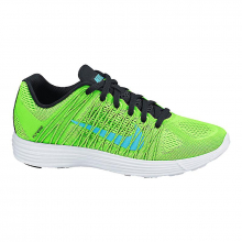 Nike Women's LunaRacer+ 3 by Nike