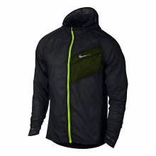Men's Impossibly Light Jacket by Nike