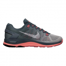 sale retailer cheap for sale arrives Nike / Kids Nike Air Zoom Pegasus 31 Flash (GS)