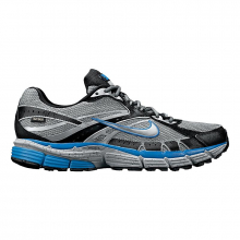 Nike Men's Zoom Structure Triax+ 12 GTX by Nike