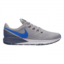 Men's Air Zoom Structure 22 by Nike