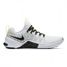 Men's Free x Metcon JDQ by Nike