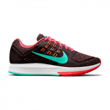 Nike Women's Air Zoom Structure 18 by Nike