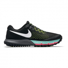 Nike Women's Air Zoom Terra Kiger 4 by Nike