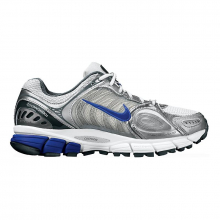 Nike Women's Air Zoom Vomero+ 3 by Nike