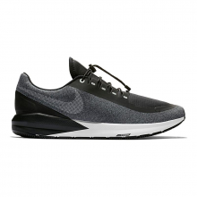 Men's Air Zoom Structure 22 Shield by Nike