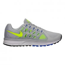 Men's Air Zoom Vomero 9 by Nike
