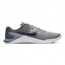 Men's Metcon 4 XD by Nike in Morehead KY