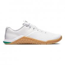 Men's Metcon 4 XD X by Nike