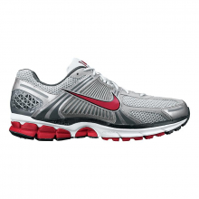 Nike Men's Zoom Vomero+ 5 by Nike