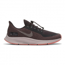 Women's Air Zoom Pegasus 35 Shield by Nike in Langley City BC