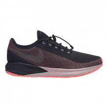 Women's Air Zoom Structure 22 Shield by Nike in Grand Blanc MI