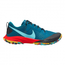 Women's Air Zoom Terra Kiger 5 by Nike in Langley City BC