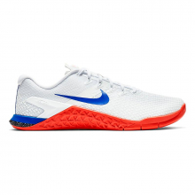 Women's Metcon 4 XD by Nike in Morehead KY