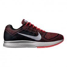 Men's Air Zoom Structure 18 Flash by Nike