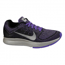 Nike Women's Air Zoom Structure 18 Flash by Nike