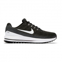 Men's Air Zoom Vomero 13 by Nike
