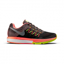 Women's Air Zoom Vomero 10 by Nike