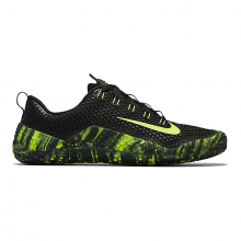 Nike Men's Free Trainer 1.0 by Nike