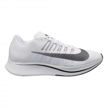 Nike Women's Zoom Fly by Nike