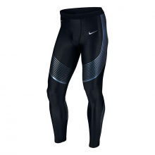 Men's Power Speed Tight by Nike