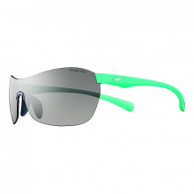 Unisex Excellerate Sunglasses by Nike