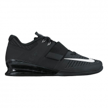 Men's Romaleos 3 by Nike in Huntington Beach CA