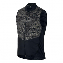Nike Men's Aeroloft Flash Vest by Nike