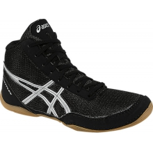 Kid's Matflex 5 GS by ASICS in St Charles Il