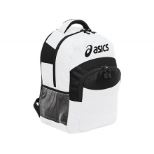 ASICS Backpack by ASICS in Iowa City Ia