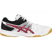 Men's GEL-Upcourt by ASICS