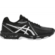 Men's GEL-Netburner Ballistic by ASICS in Okemos Mi