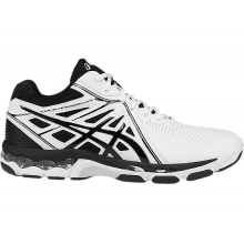 Men's GEL-Netburner Ballistic MT