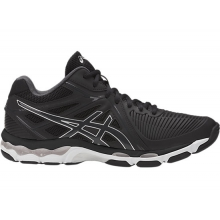 Men's GEL-Netburner Ballistic MT by ASICS in Cabazon CA