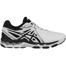 Women's GEL-Netburner Ballistic by ASICS in Cabazon CA